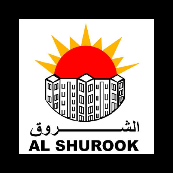 Al Shurook