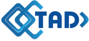TAD GROUP